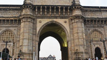 Private Mumbai-Besichtigungstour, Mumbai, Ports of Call Tours