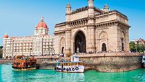 Private two days trip in Mumbai, Mumbai, Private Sightseeing Tours