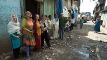 Private Walking Tour of Dharavi Slum, Mumbai, Walking Tours