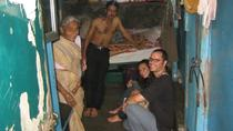 Private Walking Tour of Dharavi Slum