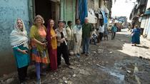 Private Walking Tour of Dharavi Slum with Transport, Mumbai, Cultural Tours