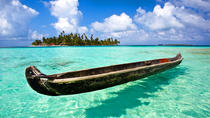 San Blas Tour from Panama city, Panama City