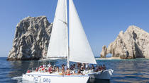 Snorkeling Cruise in Los Cabos aboard the Pez Gato , Los Cabos, Day Cruises
