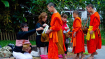 Half-Day Luang Prabang Colonial Architecture Walking Tour, Luang Prabang, Half-day Tours