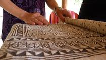 Vientiane Textiles Full Day Private Tour, Vientiane, Multi-day Tours