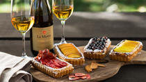 Guided Wine Lands Day Tour from Cape Town, Cape Town, Private Sightseeing Tours