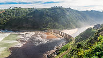 Private Garden Route and Safari Tour, Cape Town, Private Sightseeing Tours