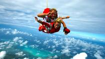 Private Skydiving with Transportation, Cape Town, 4WD, ATV & Off-Road Tours