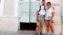 Merida Cantinas Walking Tour , Merida, Bar, Club & Pub Tours