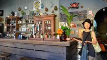 Merida Cantinas Walking Tour with Beer and Snacks, Merida, Bar, Club & Pub Tours