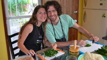 Taste of the Yucatan: Merida Cooking Class and Market Visit, Merida, Cooking Classes