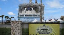 Private Half-Day Montego Bay Tour from Falmouth, Falmouth, Full-day Tours