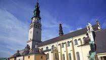 Czestochowa Trip, Krakow, Half-day Tours
