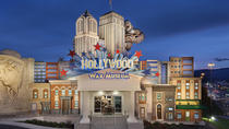 Hollywood Wax Museum Admission - Pigeon Forge, Pigeon Forge, Attraction Tickets