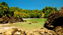 Day Trip to Manuel Antonio National Park from San Jose, San Jose, Full-day Tours