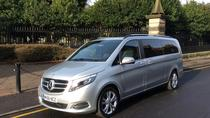Chauffeur Driven Private Sightseeing Tour of Edinburgh, Edinburgh, Walking Tours
