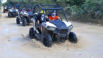 Punta Cana Buggy Adventure, Punta Cana, 4WD, ATV & Off-Road Tours