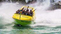 Small Group Jet Boat Experience in Punta Cana, Punta Cana, Jet Boats & Speed Boats