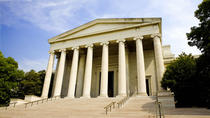 Kids Only: DC Arts and Humanities Tour, Washington DC, Full-day Tours