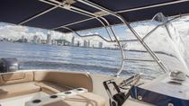 PRIVATE SPORT BOAT RENT, Cartagena, Day Cruises