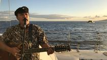 2-hour Maui Sunset Sailing Cruise With Live Music, Maui, Sunset Cruises