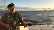 Sunset LIVE, Maui, Sunset Cruises
