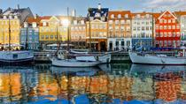 Private Guided City Walk of Copenhagen, Copenhagen, Walking Tours