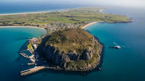 15-Minute Stanley Scenic Helicopter Flight, Tasmania, Helicopter Tours