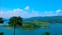 2 Days Tour : Shillong and Cherrapunjee, Guwahati, Multi-day Tours