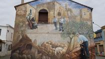 Visit a typical village in Sardinia, Excursion from Cagliari, Cagliari, Day Trips