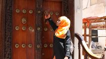 Stone Town Guided Tour in Zanzibar, Zanzibar City, City Tours