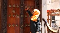 Stone Town Walking Tour in Zanzibar, Zanzibar City, City Tours