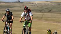 Baga Khentiy Mountain Biking Day tour, Ulan Bator
