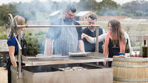 Jacob's Creek Cooking Class, Barossa Valley, Food Tours