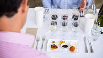 Jacob's Creek Food and Wine Matching Master Class Including 2-Course Lunch, Barossa Valley, Wine ...