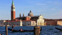 Best of Venice Full Day Trip from Ljubljana, Ljubljana, Day Trips