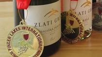 Private Tour: Slovenske Konjice Wine and Traditional Food Full Day Trip, Ljubljana, Custom Private...