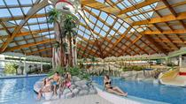 Terme Catez - Thermal Riviera, Slovenia's Thermal Spa Experience, Full Day Trip from Ljubljana,...