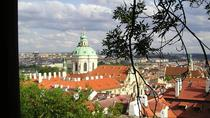 Private Prague Walking Tour , Prague, Nature & Wildlife