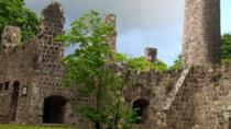 St Kitts Plantation and Beach Tour, St Kitts, Half-day Tours