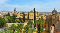 Cordoba Day Trip from Seville Including Skip-the-Line Ticket to Cordoba Mosque and Optional Tour of ...