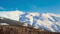 Private Tour: Sierra Nevada Day Trip from Granada