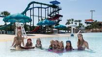 Myrtle Beach Mermaid Class for Kids, Myrtle Beach, Family Friendly Tours & Activities