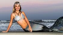 Myrtle Beach Mermaid Photo Shoot Experience, Myrtle Beach