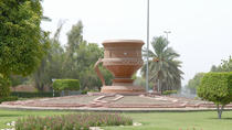 Al Ain City Tour Full-Day with Guide, Dubai, Private Sightseeing Tours