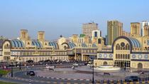 Complete UAE Tour from Dubai, Dubai, null