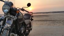 Konkan Motorcycle Expedition, Mumbai, Motorcycle Tours
