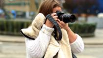 The Stockholm Photography Tour, Stockholm, Photography Tours