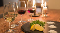 The Wine Tasting Experience in Stockholm, Stockholm