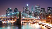 New York City Twilight Cruise, New York City, Night Cruises